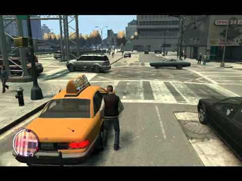 Gta 5 rencontre gay