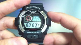 Casio G-Shock Tough Solar Watch GR-8900-1E(, 2014-05-11T16:29:33.000Z)