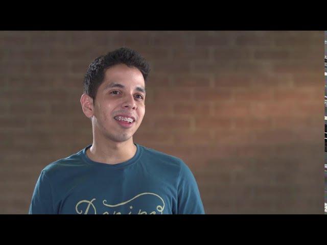 IHT-LAB challenge - Alejandro Molinello - ION HEAT Automation Engineer