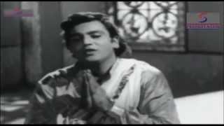Maa Teri Mamta Kitni Pyari - Manna Dey - BANSARI BALA - Chitra, Daljit, Minoo Mumtaz,
