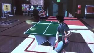 Tinhte.vn - Trên tay PlayStation Move