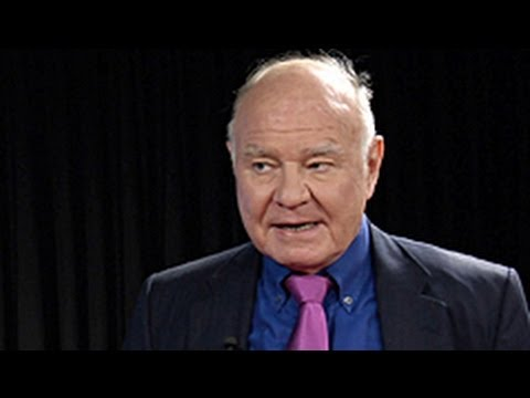 Börsen-Talk vom 30. April 2014