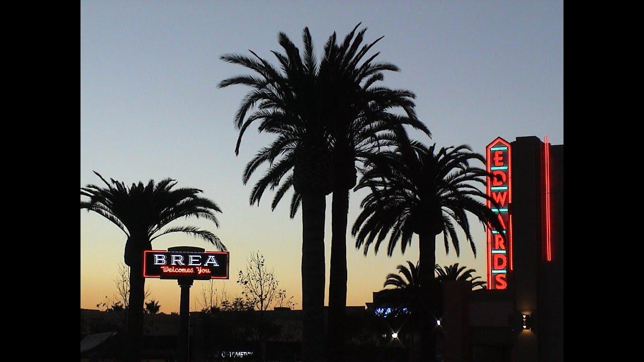 Personals in brea ca Women - Sex, Dating & Personals in Brea, california :: ™