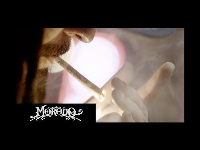 Morodo - Fumo Marihuana (Prod. Heavy Roots) · Vídeo Oficial