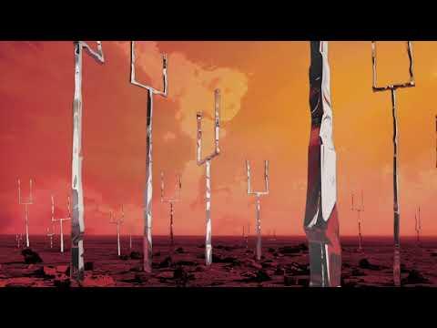 Muse – Space Dementia