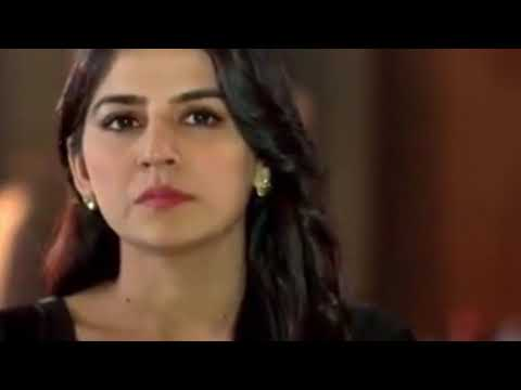 Teri Raza | Official Video | Sanam Baloch | Shehroz Sabzwari | Rahat Fateh Ali Khan
