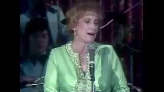 Helen Forrest, 1978 TV Medley