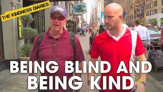 #GoBeKind Tour Episode 1: New York City