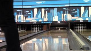McKnight Bowling Reviews