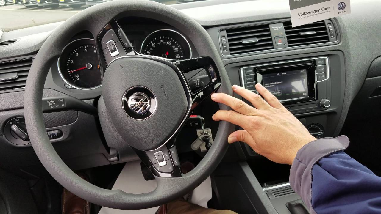 Tiptronic: what is it 46