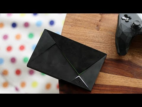 Best Nvidia Shield TV Tips And Tricks