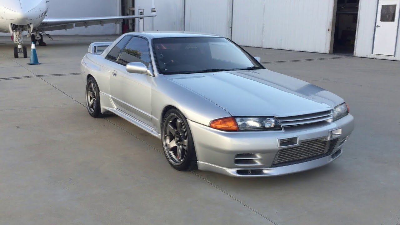 sale co gtr nissan for uk picsbehd skyline