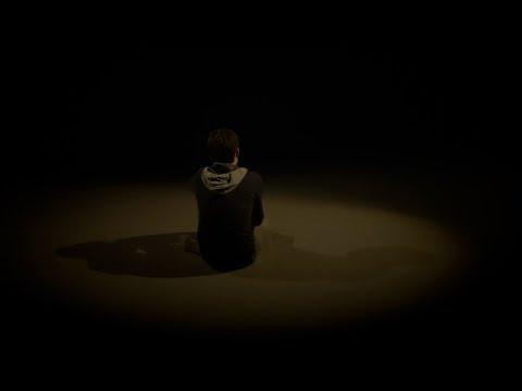Creative Crisis | TimH