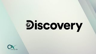 DISCOVERY CHANNEL | CANAL OXMAN TV