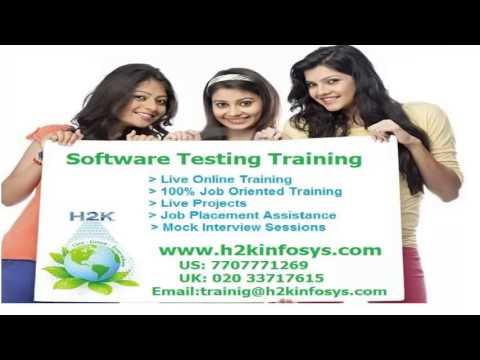 spring-mvc-|-online-java-training-|-java-training-|-learn-java-|-java-tutorial