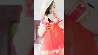 Full song mere Soneyo Kabir Singh Anneyarohi