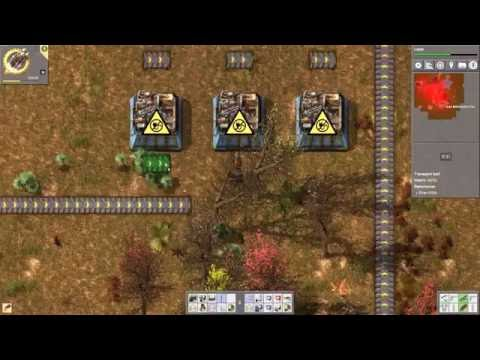 factorio2 there is no spoon achievement  speed run ep8 engines and solar panels