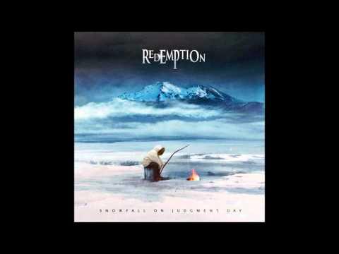 Redemption - Love