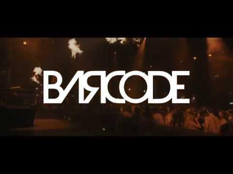 BARCODE | AFTERMOVIE | 20.05.2017
