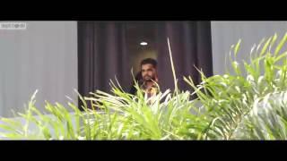 Kade ave Kade jave song'by akhil HD