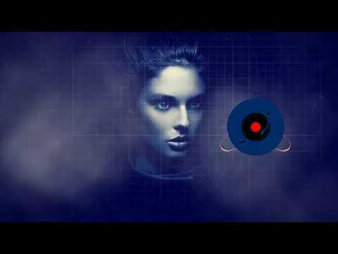 🎧 LID - Phantom Light #progressivehouse