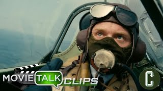 'Dunkirk' Trailer Discussion and Review - Collider Video