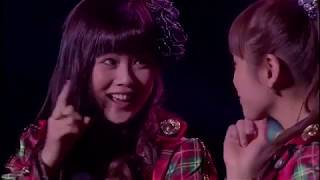 Hello!Project COUNTDOWN PARTY 2013 ~ GOOD BYE & HELLO ! ~