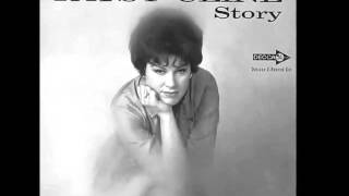 Patsy Cline -- Back In Baby