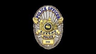 2016 Kokomo Youth Police Academy