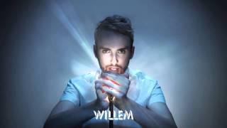 Christophe Willem - Prismophonic Medley