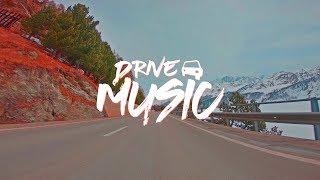 Metro Booming ft Swae Lee & Wizkid - Borrowed Love (Drive Music)