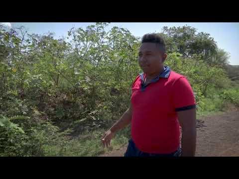 Colombia - Tierra de Resistentes