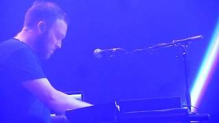 Mogwai - Remurdered (live in Athens 2018)