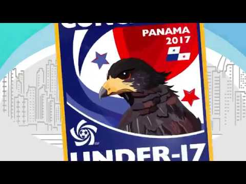 CU17PAN: Mexico vs United States Interviews