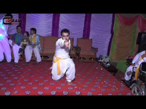 Shaaman Paiyan  Amir
