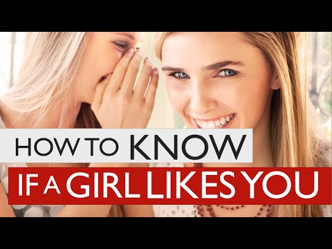 biggest dating mistakes guys make