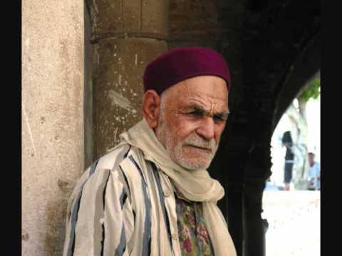 علي صالح اليافعي غزل جديد2011