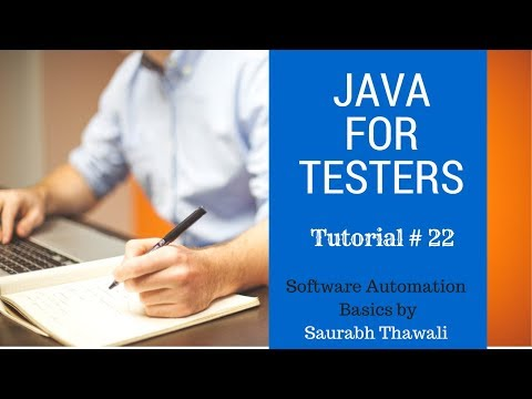 java-for-software-testers-tutorial#22---getters-and-setters-,-this-keyword-in-java---part-1