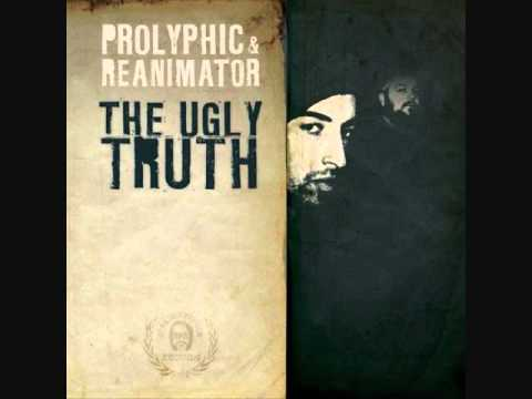 Prolyphic & Reanimator - Flashlight