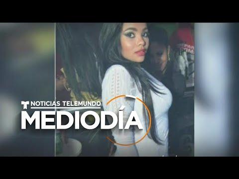 Preocupación en República Dominicana por muertes en cirugías estéticas | Noticias Telemundo