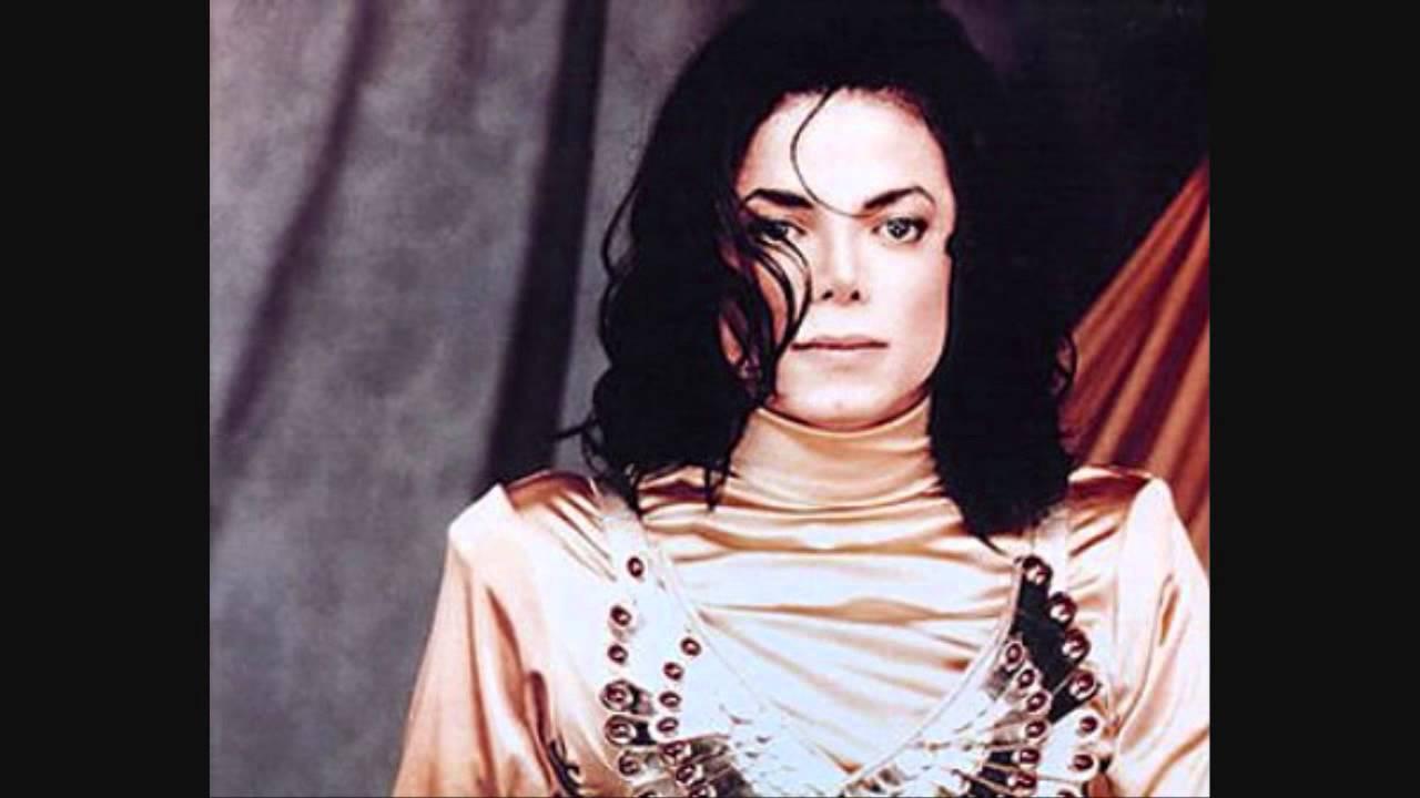 Michael jackson remember the time album