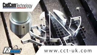 Laser Cutting Acrylic