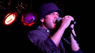 Watch Christian Kane American Made video