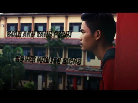 Aldi Maldini - Biar Aku Yang Pergi (Cover MV) |X MM 2 || SMK TELKOM MEDAN|