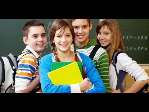 How to make School Management System in PHP Complete details School Managment System Website