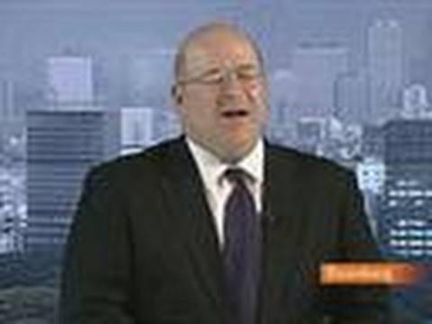 Ed Rogers Says Merkel Sending Europe Back to 1950's: Video