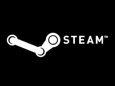Message Notification - Steam