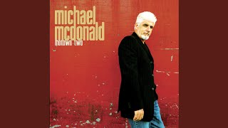 Provided to YouTube by Universal Music Group What's Going On · Michael McDonald Motown II ℗ 2004 Universal Music International Ltd. Released on: ...