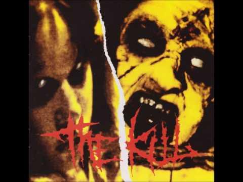 The Kill - Dead Babies