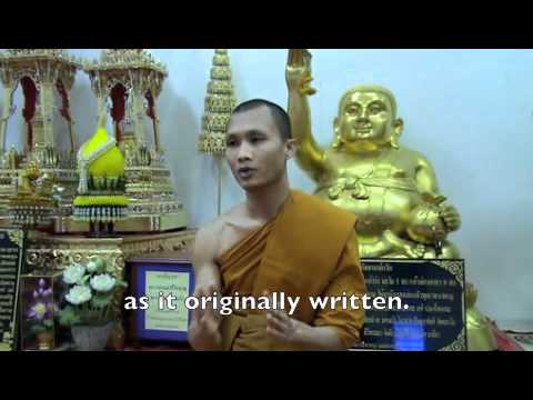 Mahayana vs Theravada - Difference and Comparison | Diffen